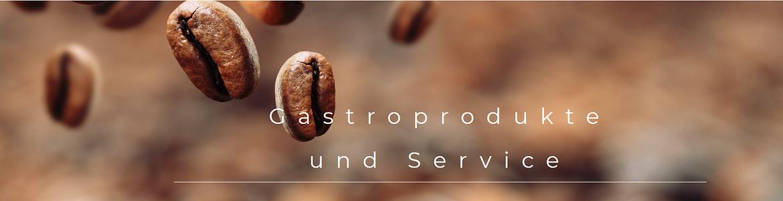 MKT Gastroservice GmbH