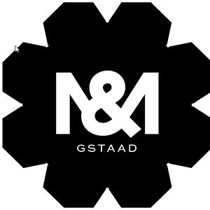 Boutique M&