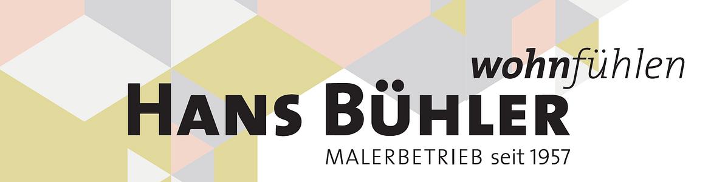 Hans Bühler Gmbh