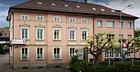 Hotel Restaurant Jura