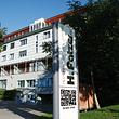 Fatzer H. AG, Sanitär & Heizungen, St. Gallen