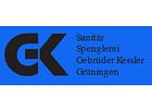 Kessler Gebrüder AG
