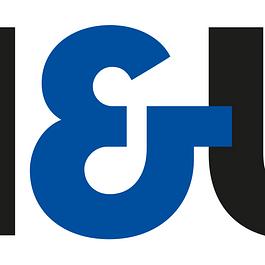 Henger & Universa AG Treuhandgesellschaft