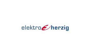 Elekro Herzig GmbH St. Gallen