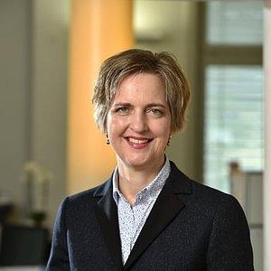 Dr. med. Helga Reinshagen