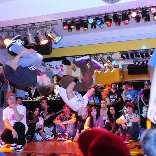it's battle time! pre christmas battle - Hip Hop Contest! Lordz Dance Academy