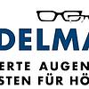 Stadelmaier Optik AG