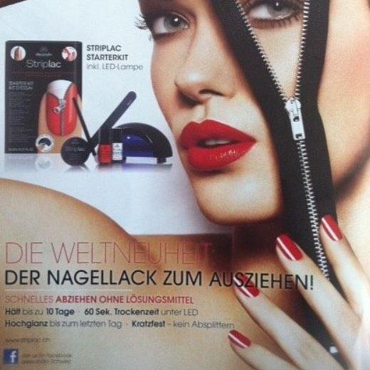 Beauty Club Wallisellen