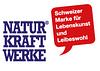 Natur Kraft Werke A. Conte & Partner