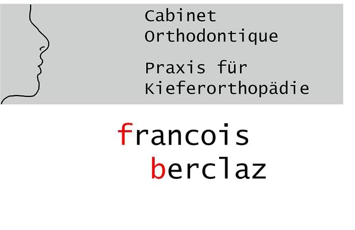 Berclaz François