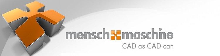 Mensch und Maschine Suisse SA
