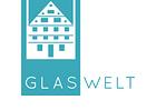Engeler AG Glaswelt