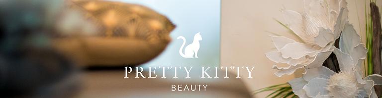 Pretty Kitty Beauty