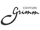 Coiffure Grimm