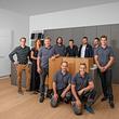 Team Fretz Küchen AG