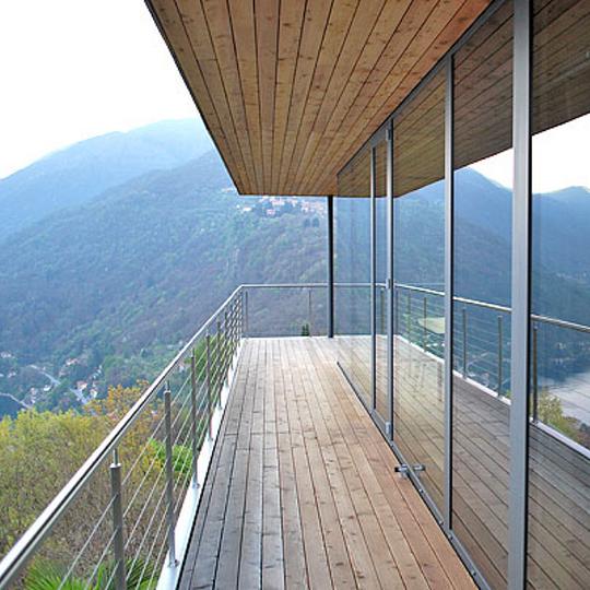 Fensterbau Michel AG