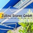 Zullino Storen GmbH