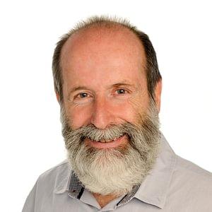 Alain Giger Coach Guérisseur Magnétiseur Energéticien