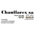 Chauffarex SA