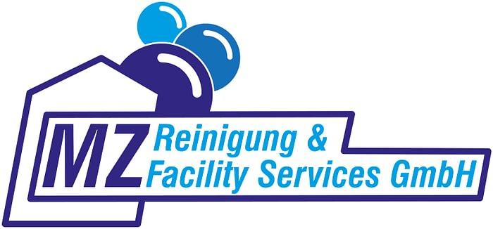 MZ Reinigungen & Facility Services GmbH