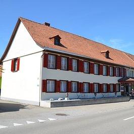 Ihr Fleischfachgeschäft am Bodensee: Bahnhofstrasse 13, 8595 Altnau