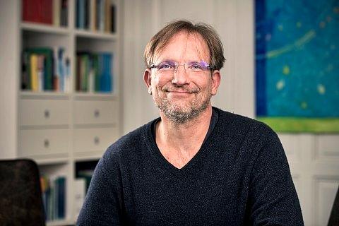 Dr. med. Neubauer Falk