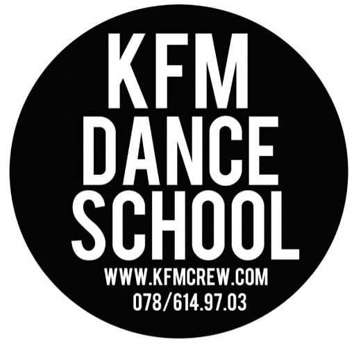 KFM Dance School Aigle