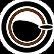 Clareety AG