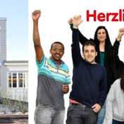 Oltech GmbH -