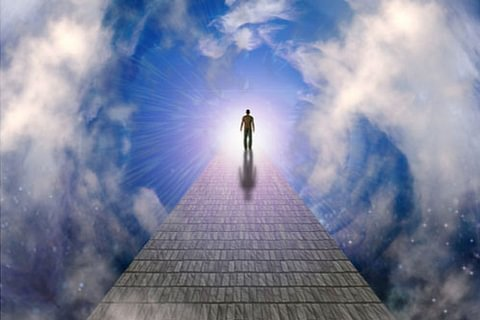 Le Blog: lisez les meilleurs Articles sur la voyance et l'au delà