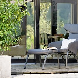 hunn gartenm bel ag in bremgarten ag adresse. Black Bedroom Furniture Sets. Home Design Ideas