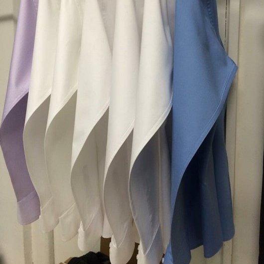 Swissclean Textilreinigung Aenderungsschneiderei