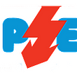 Perriard Electricité Sàrl