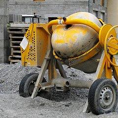 Zuber Constructions Sàrl