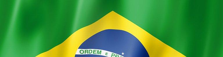 Coiffeur Red & Beauty Brasil KLG
