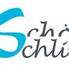 SchönSchliff