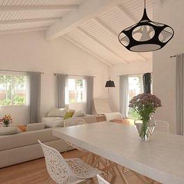 Villa Colibri - CHF 604'000.-