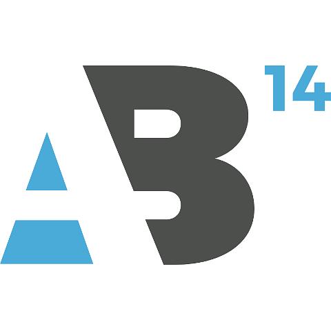 AB14 Sàrl