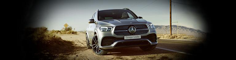 Auto-Rives Succursale de Groupe Leuba SA