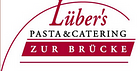 Lüber Gastro GmbH