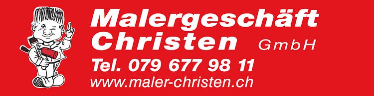 Christen Malergeschäft GmbH
