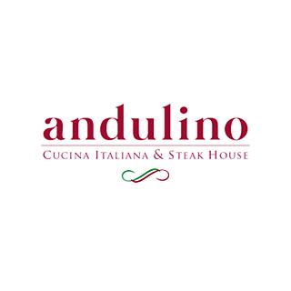 Andulino