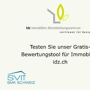IDZ Immobilien Dienstleistungszentrum GmbH