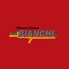 Bianchi Yves SA