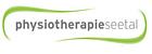 Physiotherapie Seetal