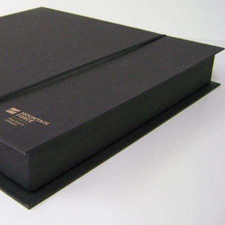 Eisele Print & Packaging