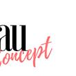 TREBAU CONCEPT Sàrl