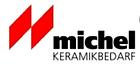 Michel Keramikbedarf
