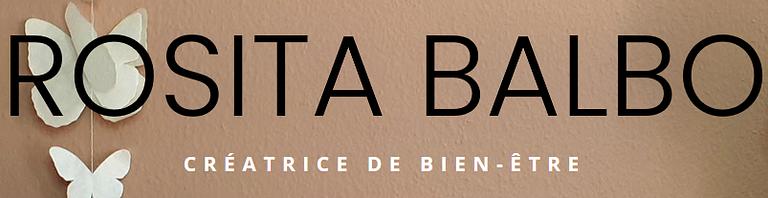 Balbo Rosita