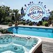 Pool und Sauna Schweiz GmbH